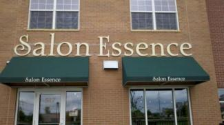 Salon Essence