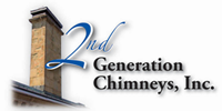 2nd Generation Chimneys