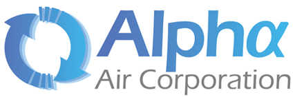 Alpha Air Corporation Coupon