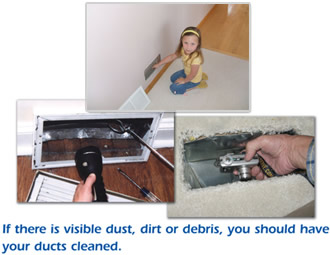 Alpha Air Corporation - Residential Duct Cleaning Services in Minneapolis by Alpha Air Corporation